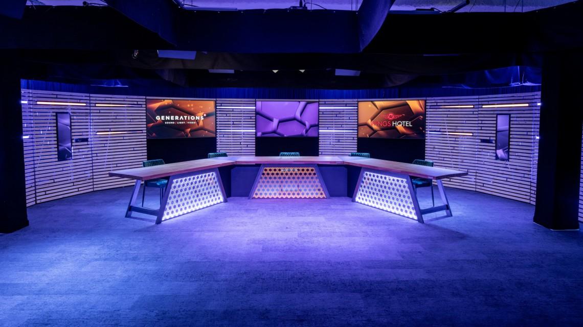 Wings studio 2.0 11