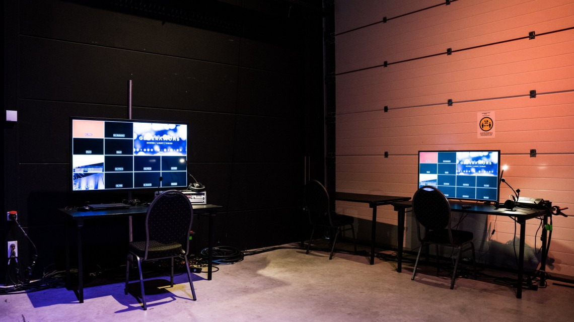 Wings studio 2.0 26