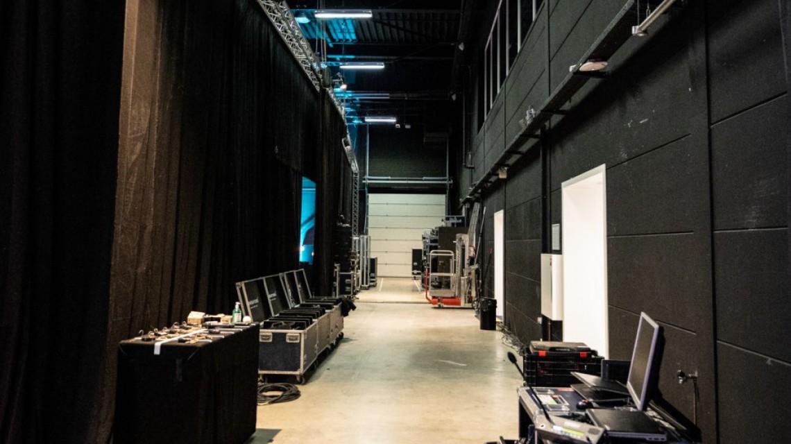 Wings studio 2.0 41