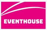 eventhouse