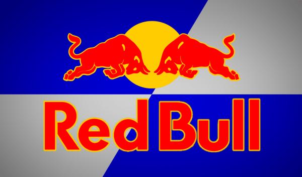 2002  Red Bull wordt onze eerste grote klant