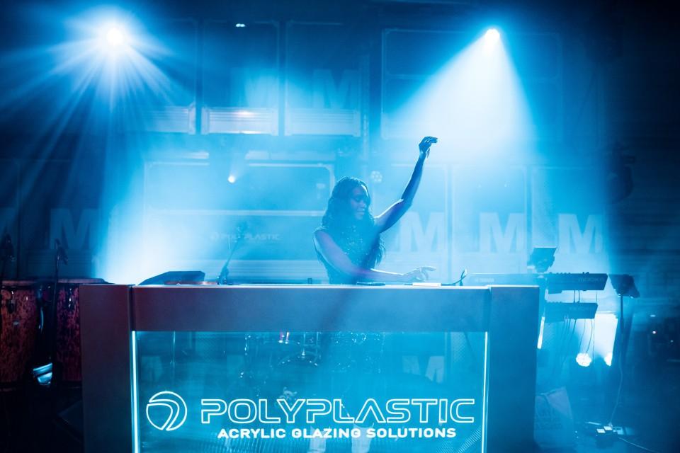Polyplastic 2019